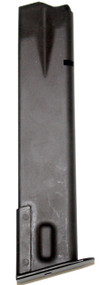Sig Sauer Magazine 226 9mm 21 Round Mag Dovetail- Used
