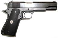 FMAP 1911 .45 acp Pistol USED