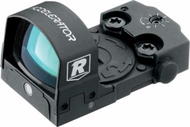 Redfield Accelerator Red-Dot Reflex Sight USED