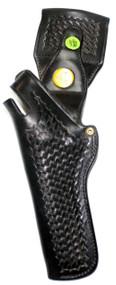 Bianchi #104 S&W K-Frame Left Hand