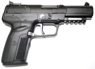 FNH Five-Seven 5.7x28mm Pistol USED
