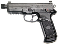 FNH FNX-45 Tactical Pistol .45acp USED