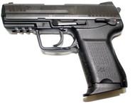 H&K 45c Compact 45acp Pistol USED