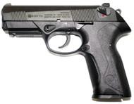 Beretta PX4 Storm 9mm Pistol USED