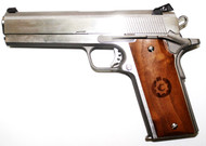 Coonan Magnum Automatic .357 mag Pistol USED