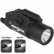 Night Stick TWM350S Weapon Light