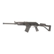 Molot VEPR 12-01 Semi Auto Shotgun 12GA Fixed Tubular Stock