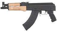 Century Arms - DRACO - AK-47 Pistol - 7.62 x 39mm