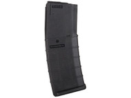 This is a 30 round polymer AR-15 magazine .223 / 5.56, made by ProMag.