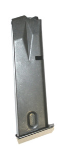 Smith & Wesson Magazine 59 Series 9MM 15 Round Mag