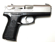 This is a Ruger P97 DC, USED. Comes with 1 magazine.