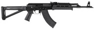 This is a Century Arms C93V2 AK-47 Rifle chambered in 7.62 x 39mm. Comes fitted with Magpul MOE furniture.