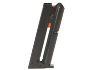This is a 10 round factory magazine for the Smith & Wesson 22lr, models 2213 / 2214.