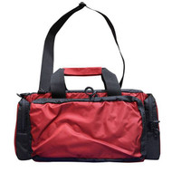 This is a Blackhawk Gym Bag Diversion Range Bag.