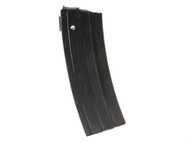 This is a 30 round magazine for any Ruger Mini-14 .223, made by ProMag.