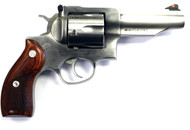 Ruger Red Hawk .45 - Used