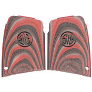 Factory Sig Sauer P290 grips, Panels fit all P290 models