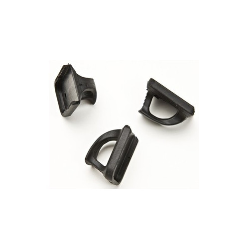 This is a 3 pack of Magpul Speeplate extensions for the Glock 9mm or 40sw magazines.