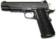 Used Sig Sauer 1911 Tacops