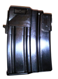 10 round magazine for PAP M85PV chambered in 5.56x45mm