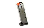 16 round factory magazine for a small frame EAA Witness 9mm
