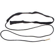 Barrel Badger bore cleaner. This Barrel Badger is for 9mm, .357, .380, .38