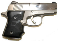 Used Colt Pocket Nine chambered in 9mm