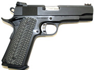 used 1911 chambered in 10mm manufactured by Rock Island Armory