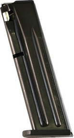 factory Beretta magazine for the model 81 .32 acp, 12 round capacity