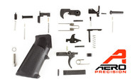 aprh100029c aero precision lpk lower parts kit standard mil-spec for sale where to buy where to find best deals cheapest prices climags