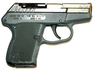 Used P-32 chambered in .32 Auto