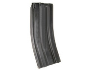 This is a 30 round AR-15  magazine .223 / 5.56, made by ProMag.
