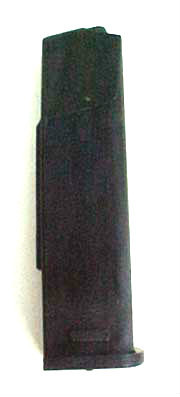 Mag Cobray M11 and M12 30 Round Blue .380 Steel Magazine Fits the ...