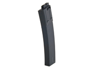 This is a 10 round factory magazine for the STG 44 10 long rifle, made by GSG.