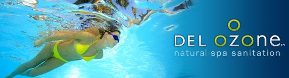 del-ozone-banner.jpg