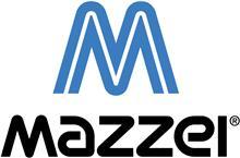 mazzei-logo.jpg