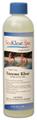 SeaKlear Spa Enzyme Klear, 1 Pint