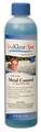 SeaKlear® Spa Metal Control, 1 pint