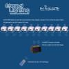EchoMATE™ Plus package