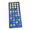 IR Remote Plus