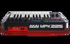 MPK225 Compact Keyboard Controller