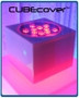 CUBECover