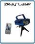 Z-ray Laser