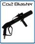 C02 Blaster