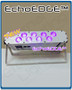 EchoEDGE MKII System 20