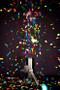 Chauvet DJ® Funfetti Refill - Color