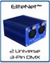 EliteNet 3 Pin