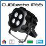 CUBEecho IP65 HEX