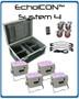 EchoICON™ MK2 System4