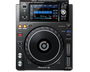 Pioneer DJ® XDJ-1000MK2